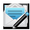 Asistencia por email