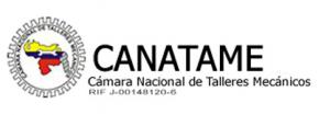 canatame-logo